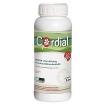 Insecticidas agr�colas Cordial