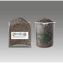 Abono orgánico NPK de origen animal y vegetal