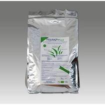 Abonos orgánicos nitrogenados
