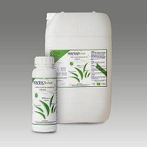 Fertilizantes orgánicos líquidos