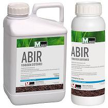 Fungicidas sist�micos Mass� ABIR