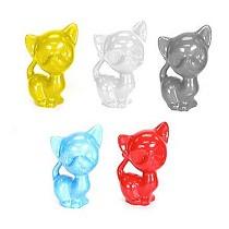 Recubrimientos para Impresión 3D