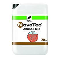 Bioestimulante con NPK y microelementos