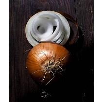 Semillas de cebolla