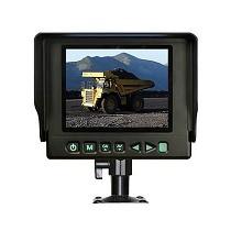 Monitores digitales