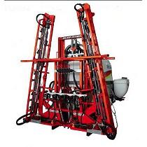 Pulverizadores hidráulicos Makato SH-991 R-TURN