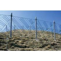 Sistemas de barreras
