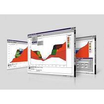 Software de análisis