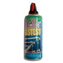 Detectores de fugas en spray