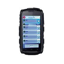 Dispositivo para trabajos en solitario Ranger IP68