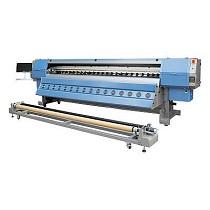 Impresoras roll to roll