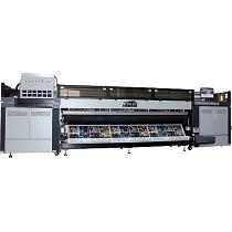Impresoras de UV