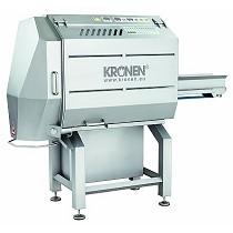 Cortadoras de banda Kronen Gs10-2