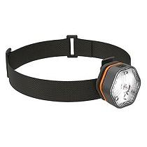 Linternas frontales LED 150