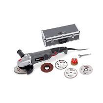 Amoladora 900W 125mm