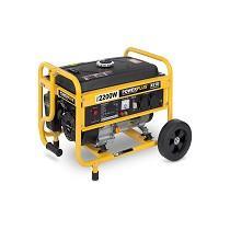 Generador 2200W