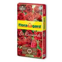 Sustratos bio sin turba Floragard