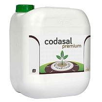Complejo líquido de calcio Codasal Premium