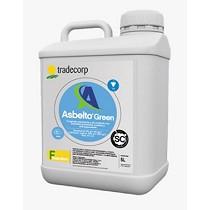 Dimetomorf 6% Tradecorp Asbelto Green