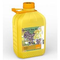 Fungicida BASF Enervin Duo SC