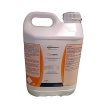 Cobre complejado Agrichembio Cuprox-L