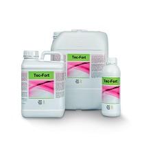 Insecticida natural Tec-fort