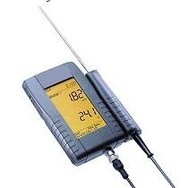 Anem�metro digital C400