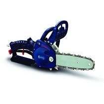 Podador neumático de cadena