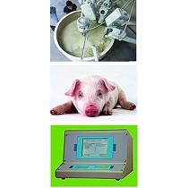 Sistema de alimentación líquida