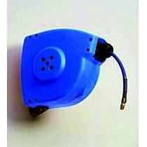 Enrollador automático Zarzuela