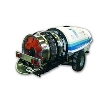 Atomizador