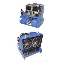 Compresores neumáticos de aire PTO