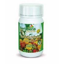 Insecticida polivalente concentrado Fertiberia