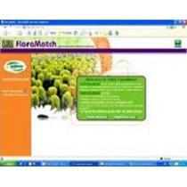 Software para fertilizantes de liberación controlada