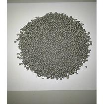 Fertilizante de liberaci�n controlada Sicosa FertiCote