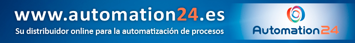 Automation 24