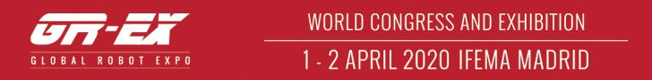 Global Roto Expo