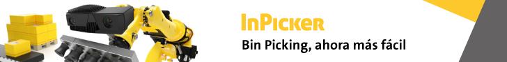 InPicker Infaimon