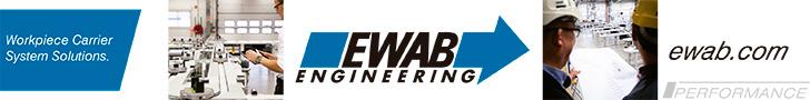 Ewab engineering