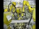 Vídeo de introducción: diferentes aplicaciones de robots.