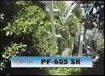 Prepodadora articulada de discos modelo PF-605-SR_1