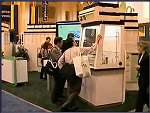 Erlab at Pittcon 2008