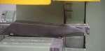 Cizallas estáticas HJCE-300PH