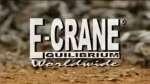 Vídeo Corporativo E-Crane