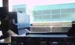 Maquinaria Industrial Gauss Separación