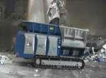 Lindner Urraco 95: Residuos Comerciales-Residuos Voluminosos