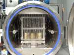 Autoclave Shaking Ferlo Innovation Attitude