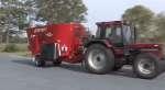 Solomix 2-1600 ZK