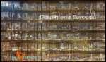 Corporación VidrioGlass - Thermia Barcelona - Mamparas y Ventanas de Aluminio