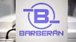 Barberán Jetmaster PVC Digital Printing